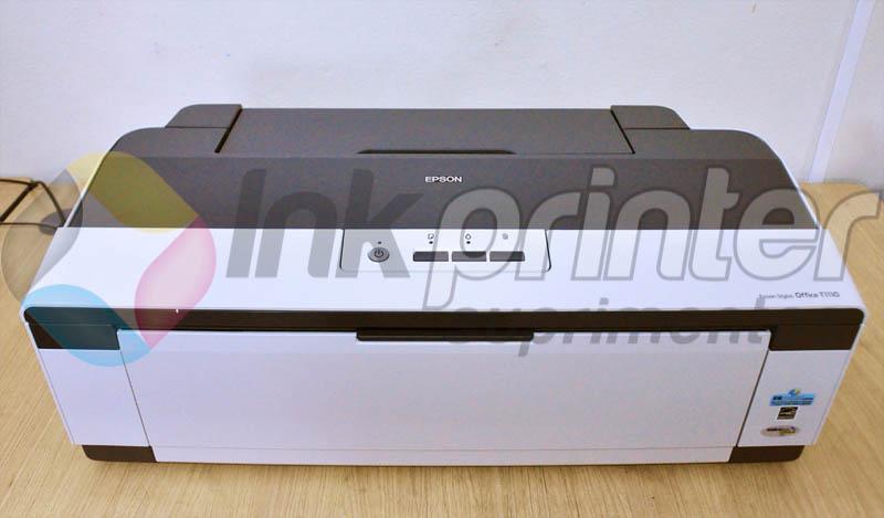 Impressora A3 EPSON T1110