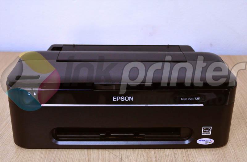 Impressora Epson T25